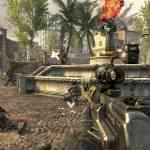 Call of Duty Black Ops II_Multiteam Hard Point Shot