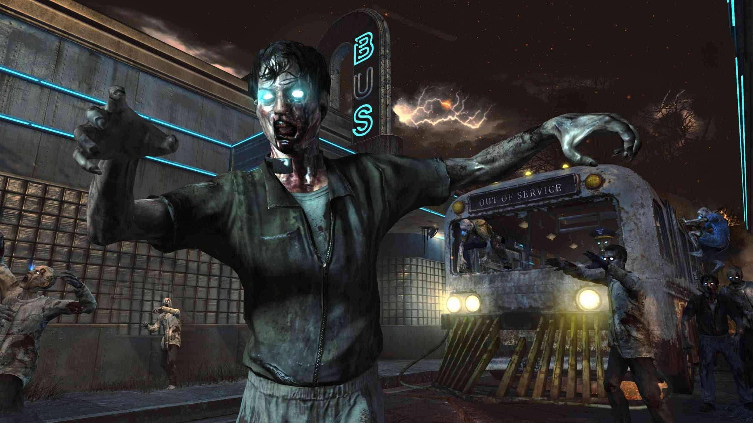 descargar call of duty black ops 2 zombies para pc