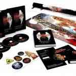 Divine Anthology 1
