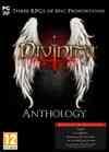 Divine Anthology Box