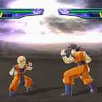 Dragon Ball Z Budokai HD Collection pic 5