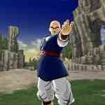 Dragon Ball Z Budokai HD Collection pic 8