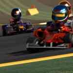 F1 Race Stars screen 9