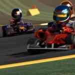 F1 Race Stars screen 9