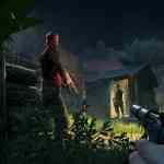 Far Cry 3 pic 11