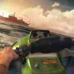 Far Cry 3 pic 12