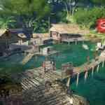 Far Cry 3 pic 13