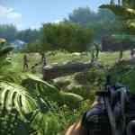 Far Cry 3 pic 2