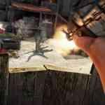 Far Cry 3 pic 4
