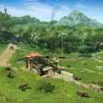 Far Cry 3 pic 5