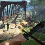 Far Cry 3 pic 6