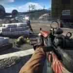 Far Cry 3 pic 9