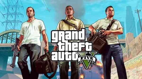 grand theft auto 5 remaster delay