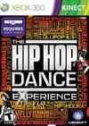 Hip Hop Dance Experience