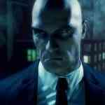 Hitman Absolution Featured Image