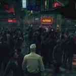 Hitman Absolution pic 9