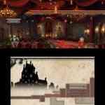 Hotel Transylvania 6