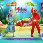 Just Dance Disney 1