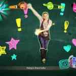 Just Dance Disney 4