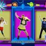 Just Dance Disney 5
