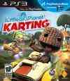 LBP Karting Box