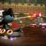 LBP Karting featured
