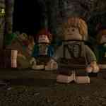 Lego Lord 10