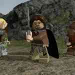 Lego Lord 11