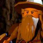 Lego Lord 4