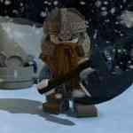 Lego Lord 8