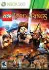 Lego Lord Box