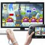 Mario Wii U pic 1