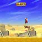 Mario Wii U pic 10
