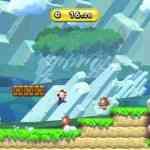 Mario Wii U pic 11