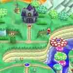 Mario Wii U pic 2
