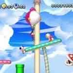 Mario Wii U pic 4