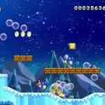 Mario Wii U pic 5