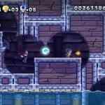 Mario Wii U pic 6