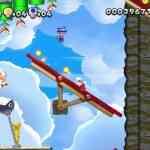 Mario Wii U pic 7