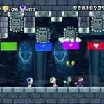 Mario Wii U pic 8