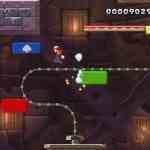 Mario Wii U pic 9
