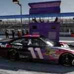 NASCAR The Game Inside Line 02
