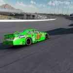 NASCAR The Game Inside Line 03