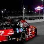 NASCAR The Game Inside Line 04