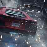 NFS-MW featured image