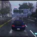 NFS-MW review pic 1