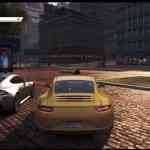 NFS-MW review pic 2