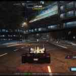NFS-MW review pic 3
