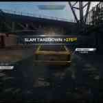 NFS-MW review pic 4