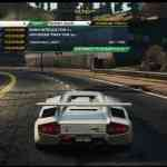 NFS-MW review pic 6